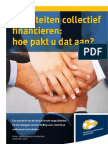 Collectief_Financieren