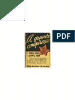 94620028-A-Grande-Conspiracao-Livro-I-Completo.pdf