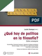 Que_hay_de_politica.pdf