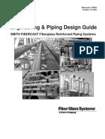Design Guide FRP