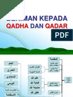 28. Beriman kepada qadha dan qadar.pptx