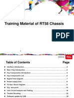 Training_Material_of_RT58_Chassis_20140612042948785[1]