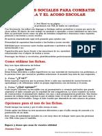 BURLA Y ACOSO.pdf