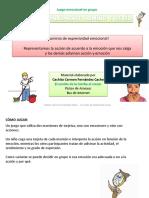 clasificar emociones situaciones.pdf