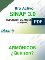 SINAF 3.0_ESP_180502