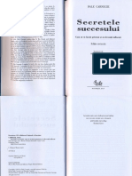1468091262_Dale_Carnegie-Secretele_succesului.pdf