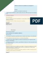 QUIZ 1 PROGRAMACION DE COMPUTADORES.docx