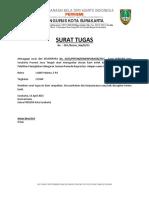 surat dispensasi untuk ujian.docx