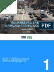 Grand/Clinton Street Gridlock Presentation