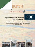 eindrapport-wijkeconomie