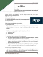 attachment(3).pdf
