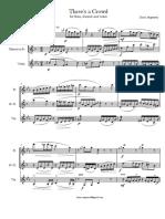 IMSLP520917-PMLP843629-Three's a Crowd (Score)
