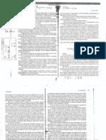 Peron_bolsa_de_comercio150.pdf