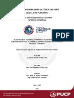 ARRIAGA_ULLOA_PAULA_JESSICA_ENFOQUE.pdf