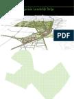 ontwikkelingsvisie_Landelijk_Strijp