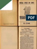 Año XXVIII - N°105.pdf