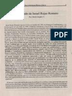 El-legado-de-Israel-Rojas-Mario-Grajales.pdf