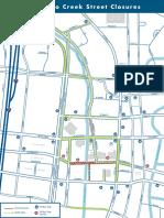 8111 Sara Streetclosure Maps 61818 Rgb