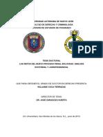 1080256818-1.pdf