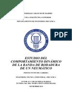 PFC_Carlos_Heras_Barras.pdf