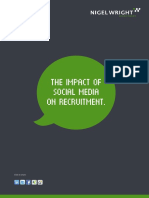 the-impact-of-social-media-on-recruitment.pdf