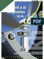 Brochure IKH
