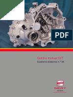 084-cambio-manual-02tpdf3483-111005123939-phpapp01.pdf