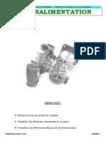 la suralimentation.pdf