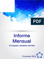 Informe Mensual 2016-12