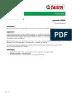 bpxe-96jb6y.pdf