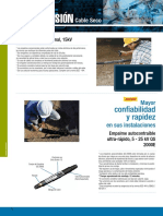Soluciones de Media Tensión.pdf