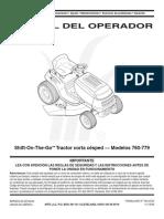 MTD TRACTOR.pdf