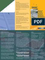 Advanced_Training_Courses_SAHC.pdf