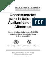 ACRILAMIDAS.pdf