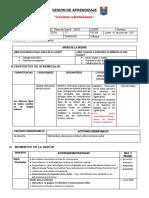 SESIÓN DE APRENDIZAJEADIVINANZAS2.docx