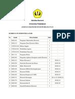 kurikulumesp.pdf