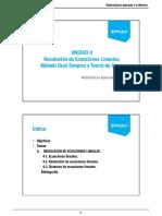 colas canvas.pdf
