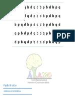 pqdb   iii ciclo.docx