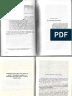 1-ZUNZUNEGUI - Metamorfosis de la mirada.pdf