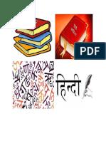 Hindi Pics Final