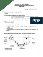 DER Istvan - Renovarea patrimoniului construit din punct de vedere al fizicii cladirilor.pdf