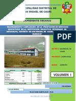 1.- CARATULA ANTACOLPA FINAL.docx