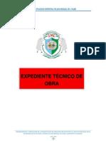 4.-SEPARADORES.docx