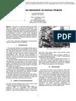 aa-automation-even-harmonic-resonance-data (1).pdf
