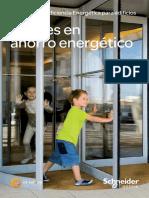 SCHENEIDER 12011I10.pdf