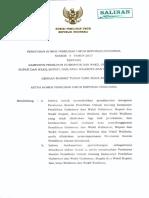 PKPU-4-2017_UPLOAD.pdf
