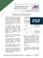 tib_1.pdf