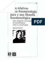 [2005] Husserl - Ideas II  Trad Zirion Quijano.pdf