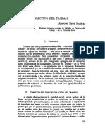 derecho-colectivo-del-trabajo.pdf