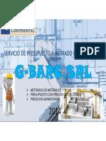 metrados_y_presupuestos_para_viviendas..pdf